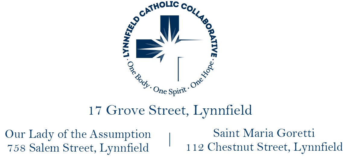 Lynnfield Catholic Collaborative